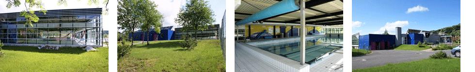 Les tarifs piscine etueffont for Tarif piscine enterree